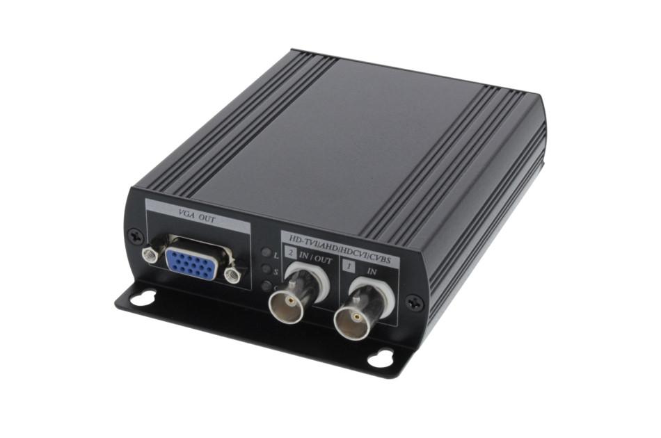 eneo - MAM-5MM1001M0A | Digital Key World
