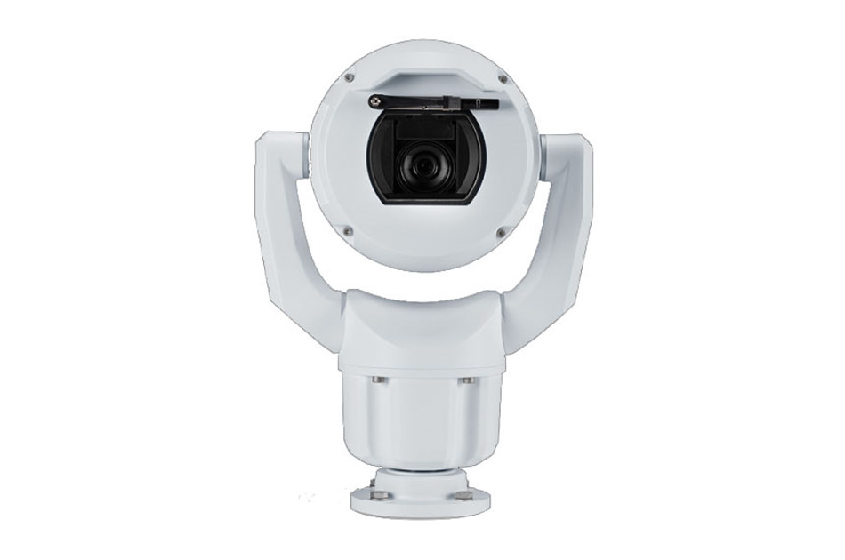 Bosch Sicherheitssysteme - MIC-7602-Z30WR-OC   Digital Key World