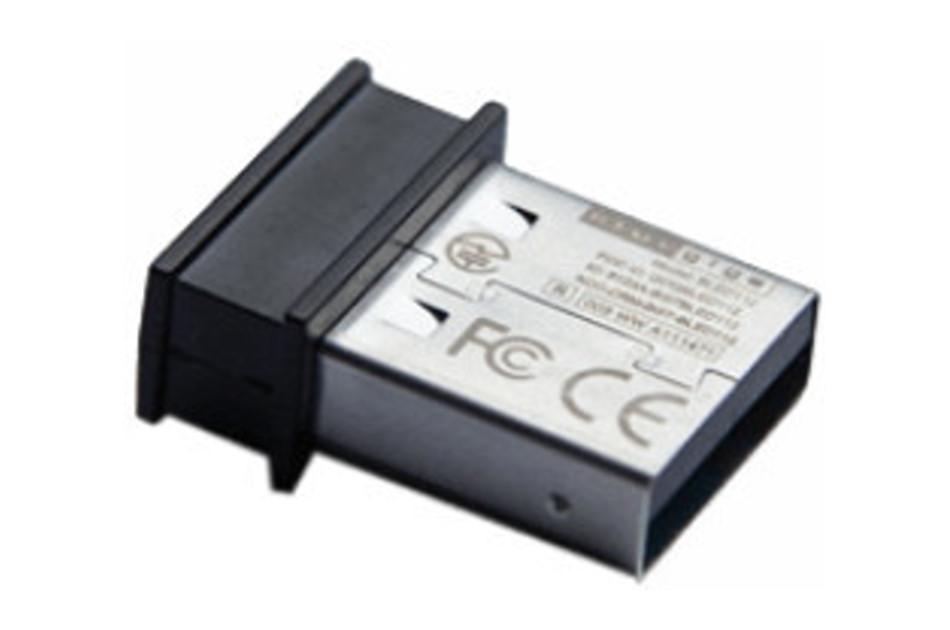 2N - 2N External Bluetooth Rdr USB | Digital Key World