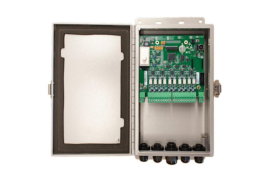 Senstar - E8EM0300 | Digital Key World