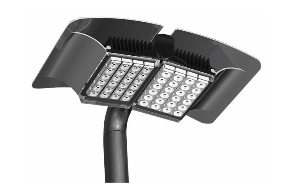 Raytec - UBA-48-120 | Digital Key World