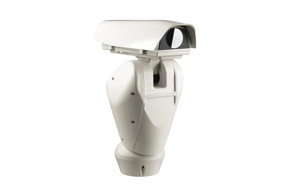 Videotec - UPT2SVGA000E   Digital Key World