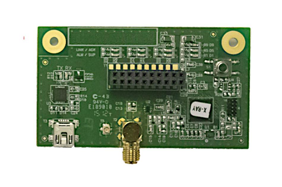Senstar - E7FG0301 | Digital Key World