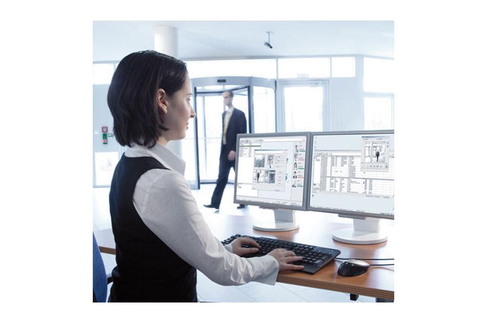 Bosch Sicherheitssysteme - ASL-APE3P-BEXT | Digital Key World