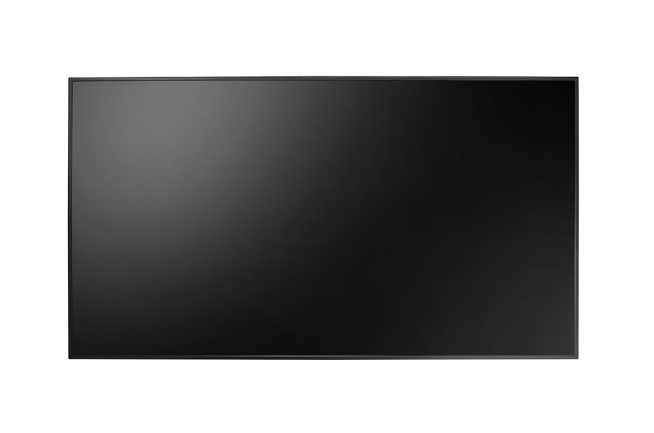 AG Neovo - NSD-7501Q | Digital Key World