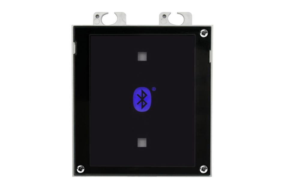 2N - 2N IP Verso Bluetooth Mod. | Digital Key World