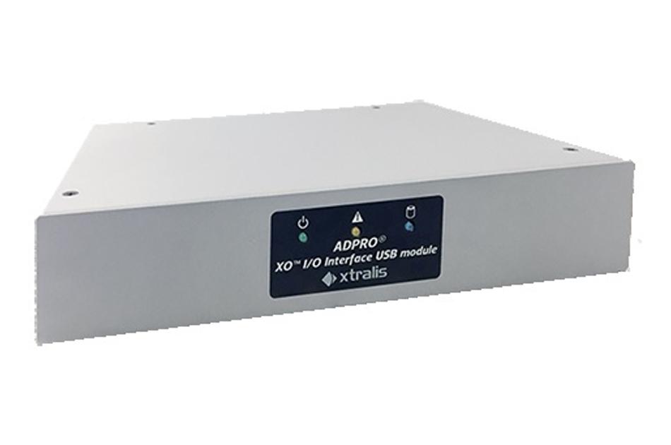 Adpro - ADPRO XO USB I/O | Digital Key World
