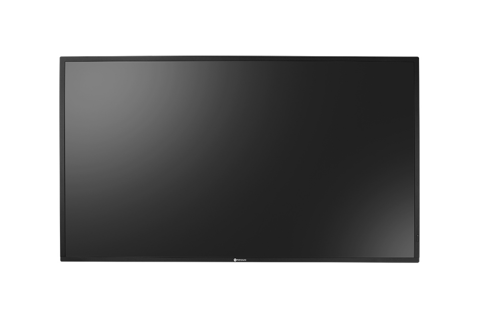 AG Neovo - PD-43Q | Digital Key World