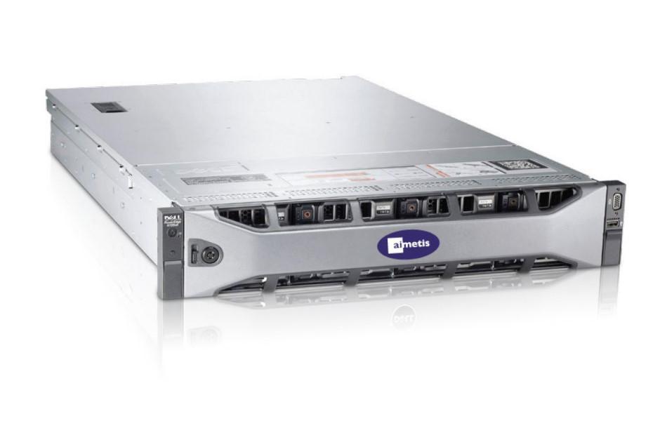 Senstar - AIM-R2032-48Ab   Digital Key World
