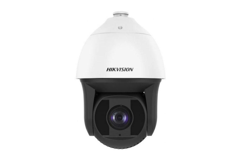 Hikvision - DS-2DF8442IXS-AELW(T2) | Digital Key World
