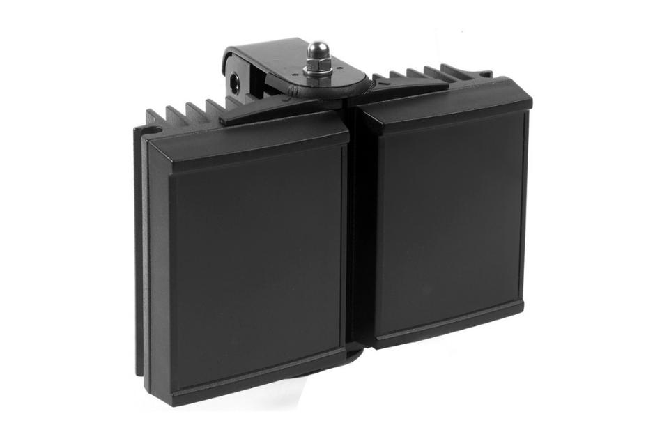 Raytec - RM50-AI-50-C | Digital Key World