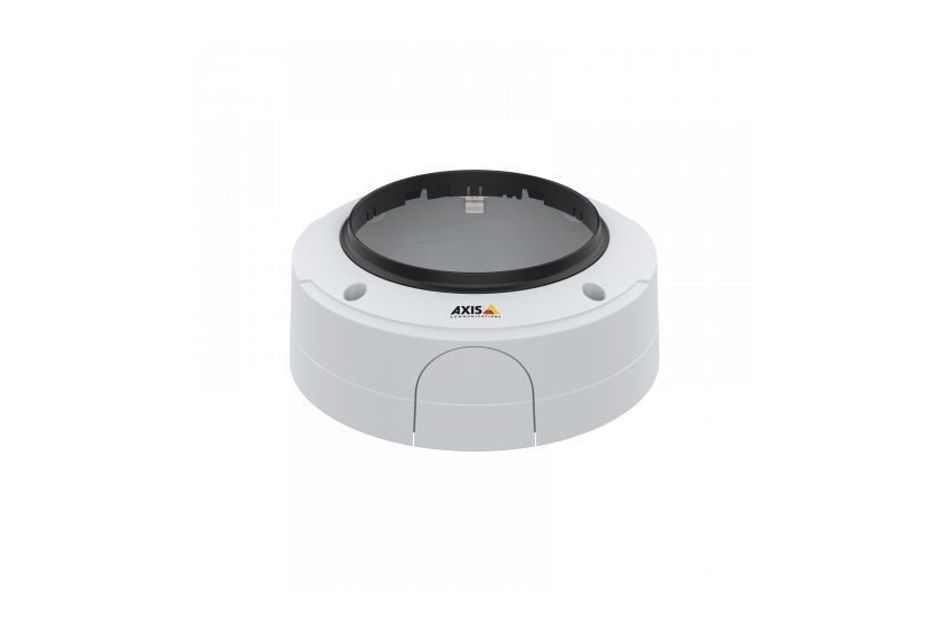Axis - AXIS TP3804-E METAL CASING WHI | Digital Key World