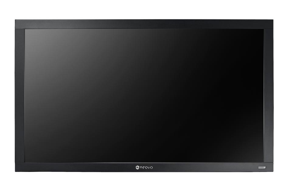 AG Neovo - RX-32E | Digital Key World