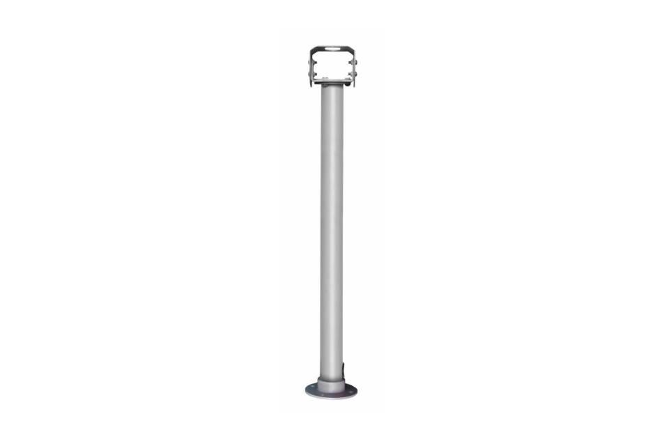 Bosch Sicherheitssysteme - LTC9223/01 | Digital Key World