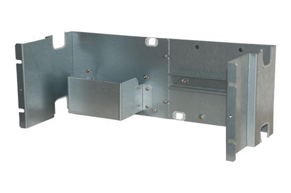 Bosch Sicherheitssysteme - AEC-PANEL19-UPS | Digital Key World