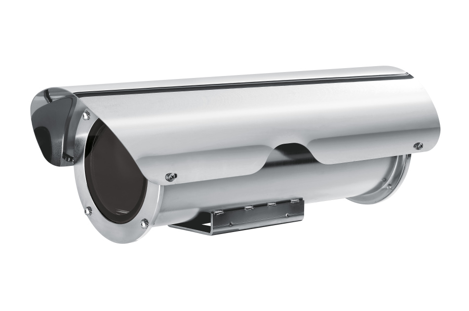 Videotec - NXM36K2000 | Digital Key World