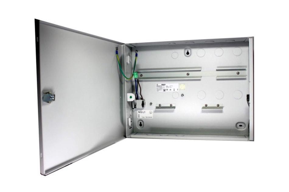 Bosch Sicherheitssysteme - AEC-AMC2-UL1 | Digital Key World