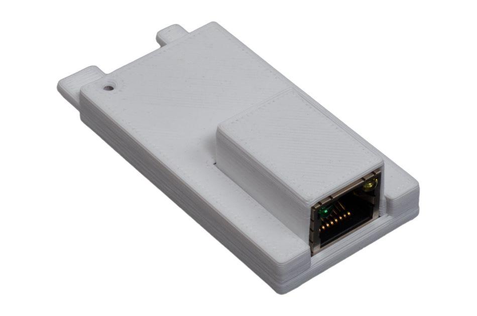 2N - 2N LTE Verso Debug Modul | Digital Key World