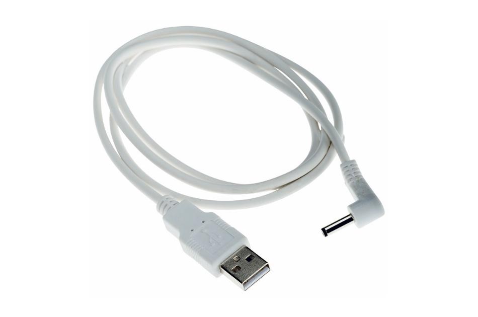 Axis - USB POWER CABLE 1M | Digital Key World