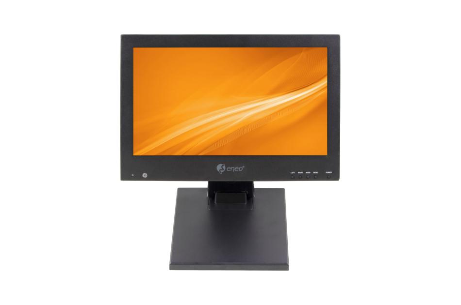 eneo - VM-FHD12M | Digital Key World