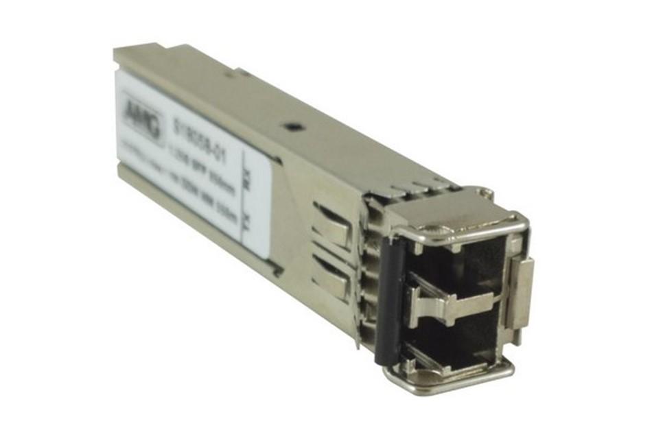 AMG Systems - S18059 | Digital Key World