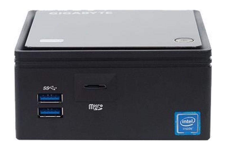 2N - 2N Access Commander Box | Digital Key World