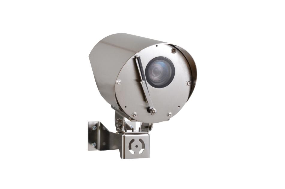 Videotec - NVX210P00A | Digital Key World