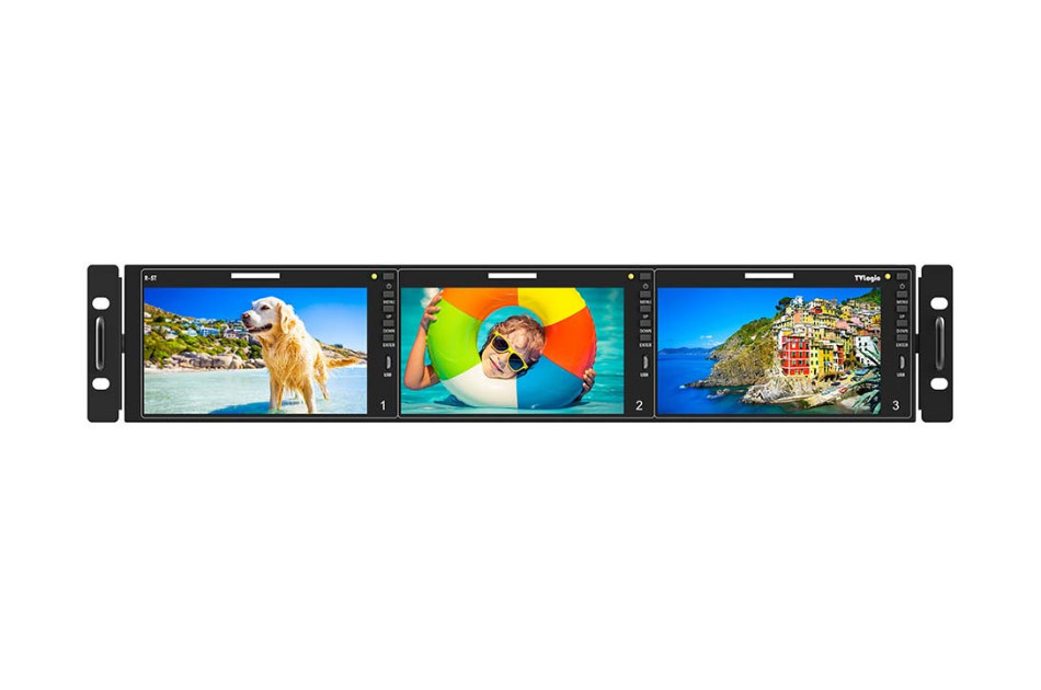 TVlogic - R-5T | Digital Key World