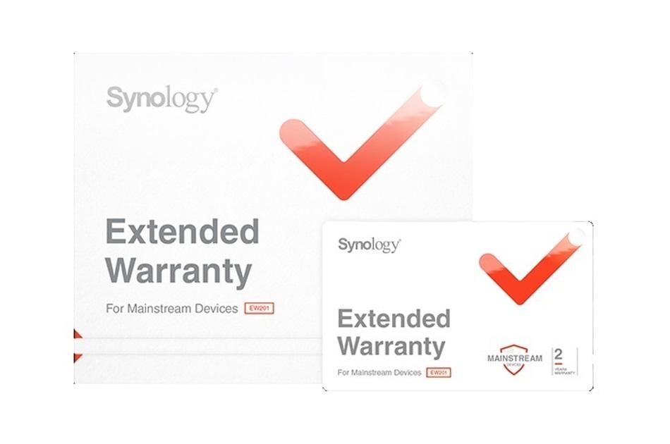 Synology - EW201 | Digital Key World