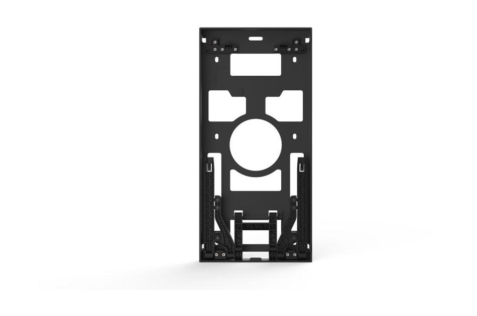 2N - 2N IP Style Surface Mount Box | Digital Key World