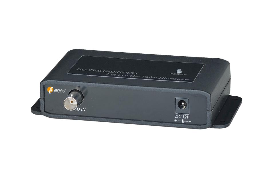 eneo - MAM-5DC1004M0A | Digital Key World