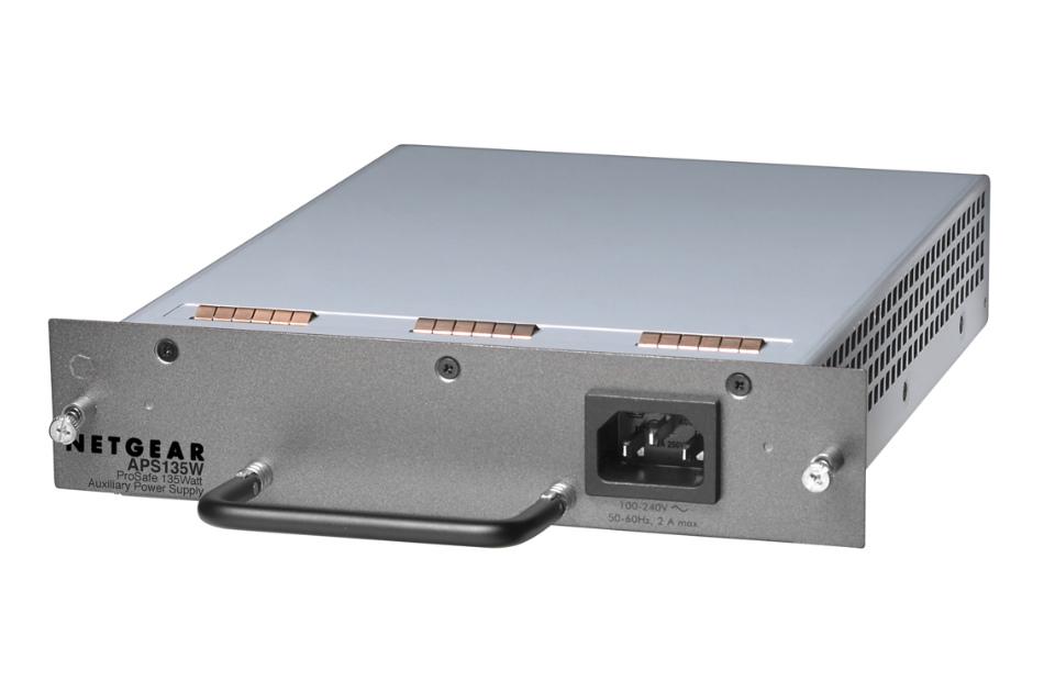 Netgear - APS300W   Digital Key World