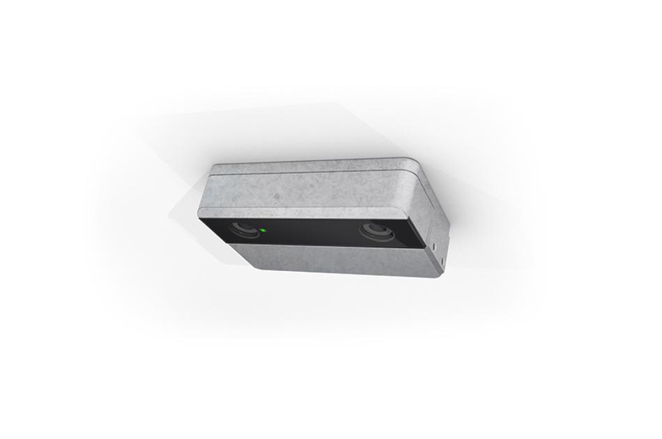 Hella Aglaia - APS-90-Outdoor KZRL   Digital Key World