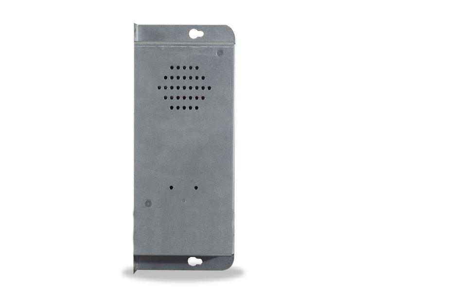 2N - 2N LiftIP Cabin TOC Voice Alar | Digital Key World