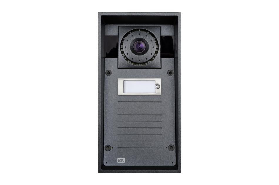 2N - 2N IP Force 1Button HDCam   Digital Key World