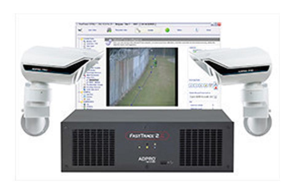 Adpro - IntrusionTrace License 32VC | Digital Key World