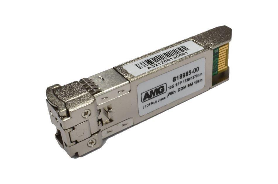 AMG Systems - S18985   Digital Key World