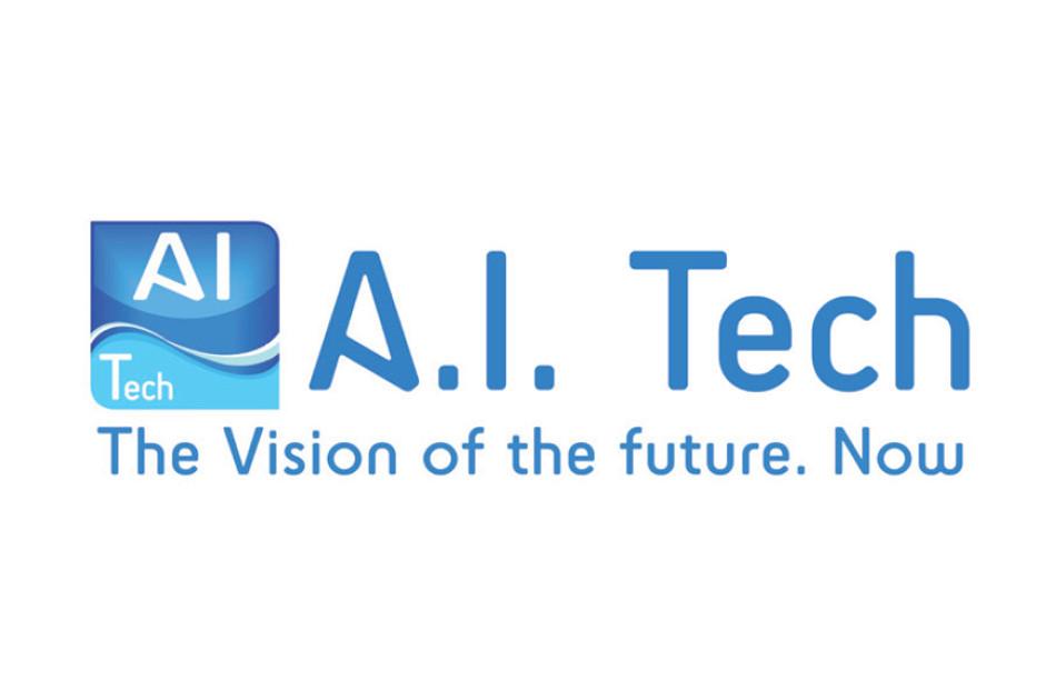 Hanwha Techwin - AITECH-PEOPLE-APP-1CH   Digital Key World
